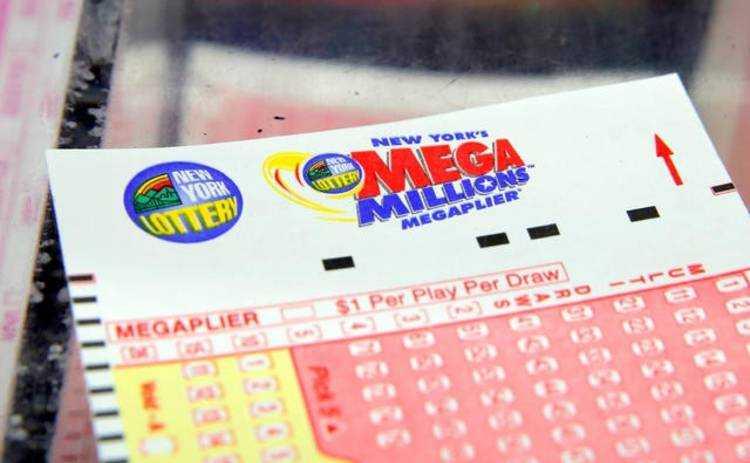 Store lotterier | verdens lotterier