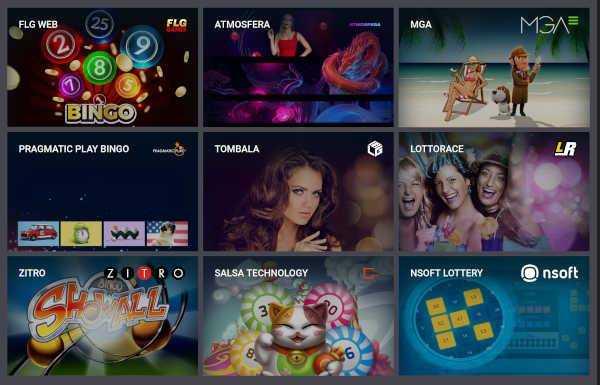 Spil Eurojackpot online i dag - eurojackpot online