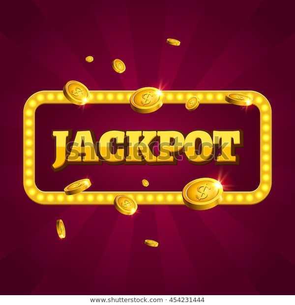 russo, chi vince la lotteria, segreti condivisi: ecco cosa fare, in modo che anche tu sia fortunato