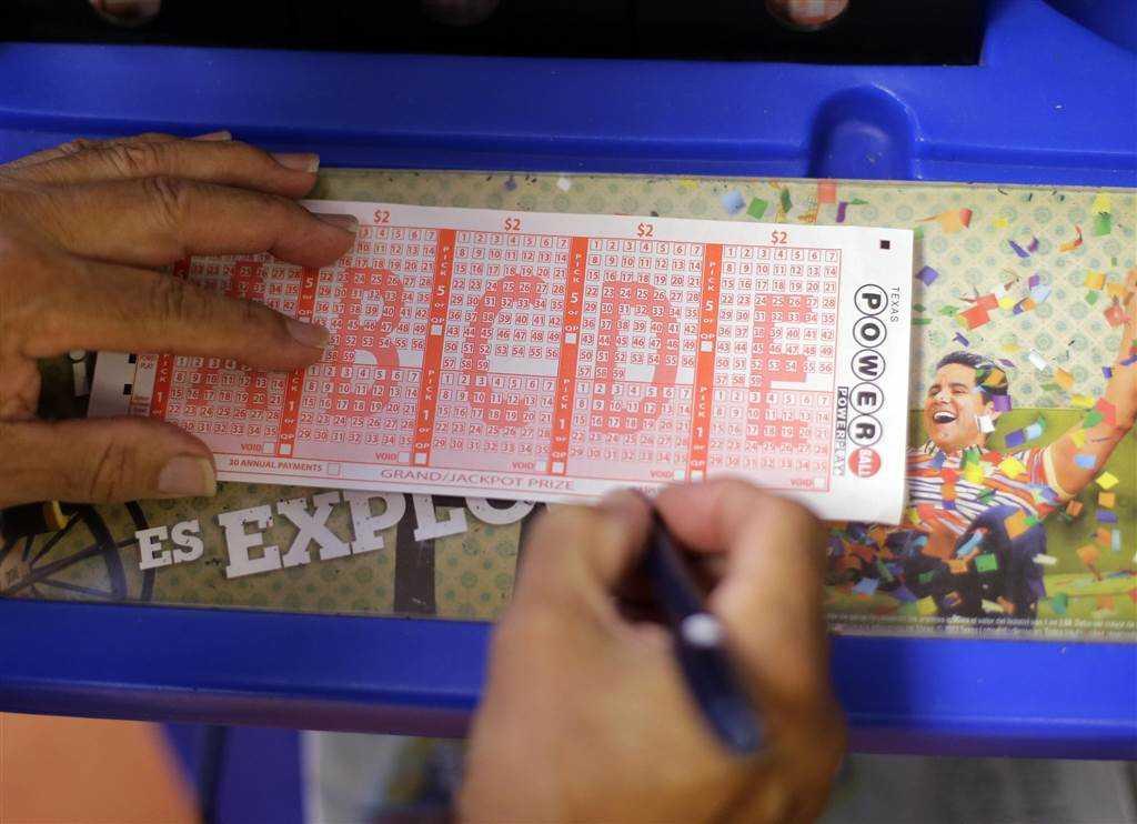 Что скрывает лотерея powerball?   шокирующие отзывы (2020)