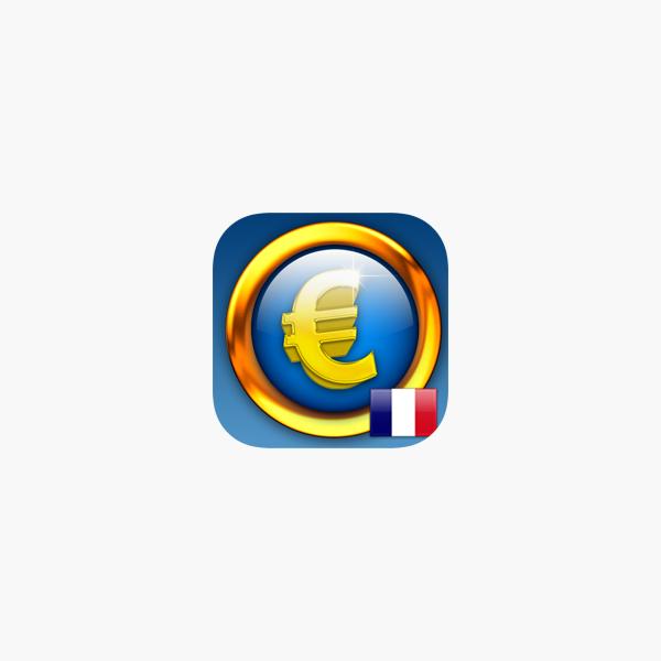 Euromillions-priser & fordeling af præmiefond