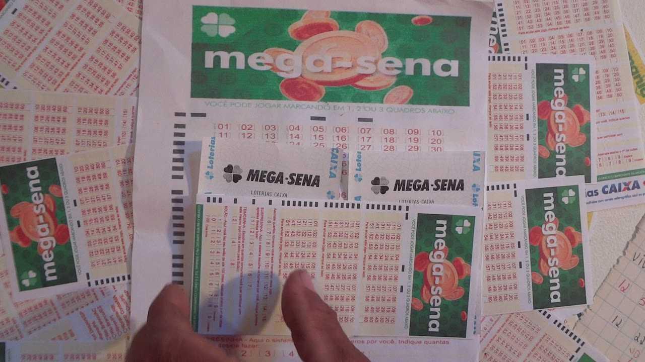 Brasiliansk lotterikina - daglige lodtrækninger og overkommelige priser | store lotterier