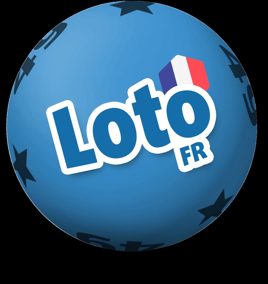 Франция лото