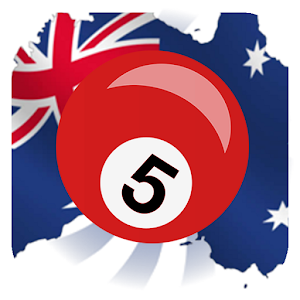 Oz lotto australian lottery - rules + instruction: how to buy a ticket from Russia | lottery world