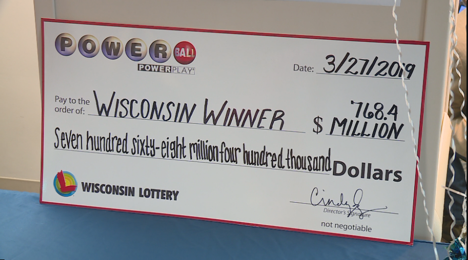 Winning $90million powerball ticket was sold at a colorado convenience store | daily mail online
