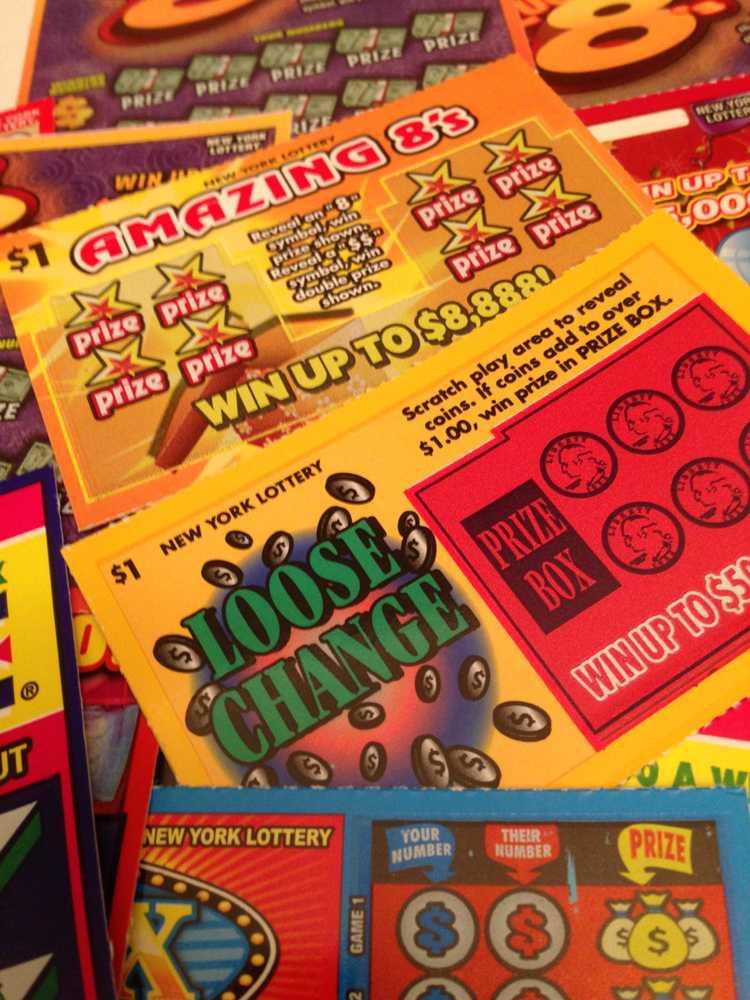 Лотерея штата нью-йорк new york lotto — правила + инструкция: как купить билет из россии | лотереи мира