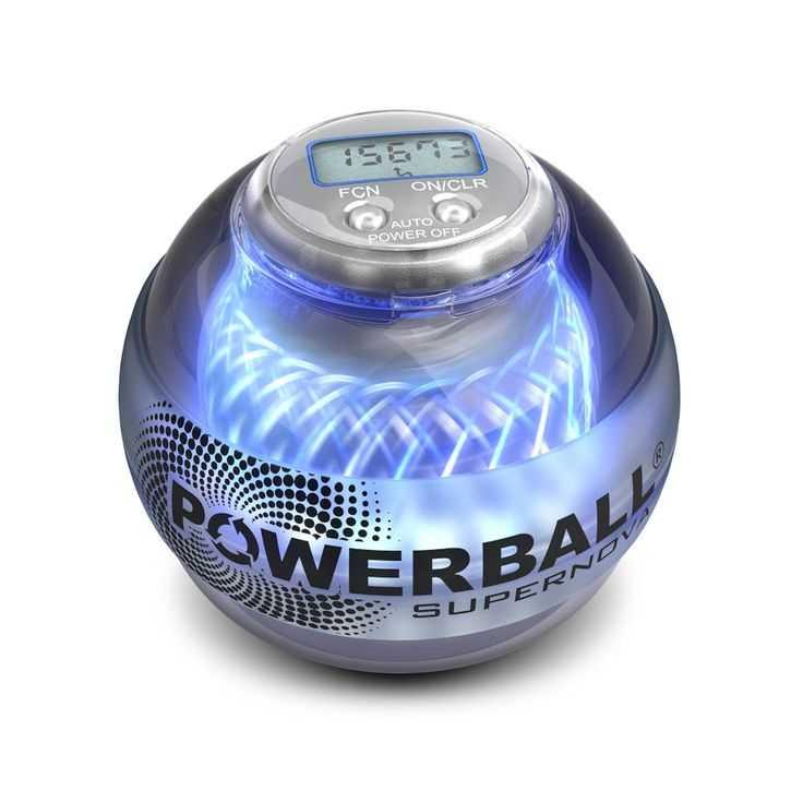 Kuinka pelata amerikkalaista powerball-arpajaista (verkossa) Venäjällä | arpajaisten maailma