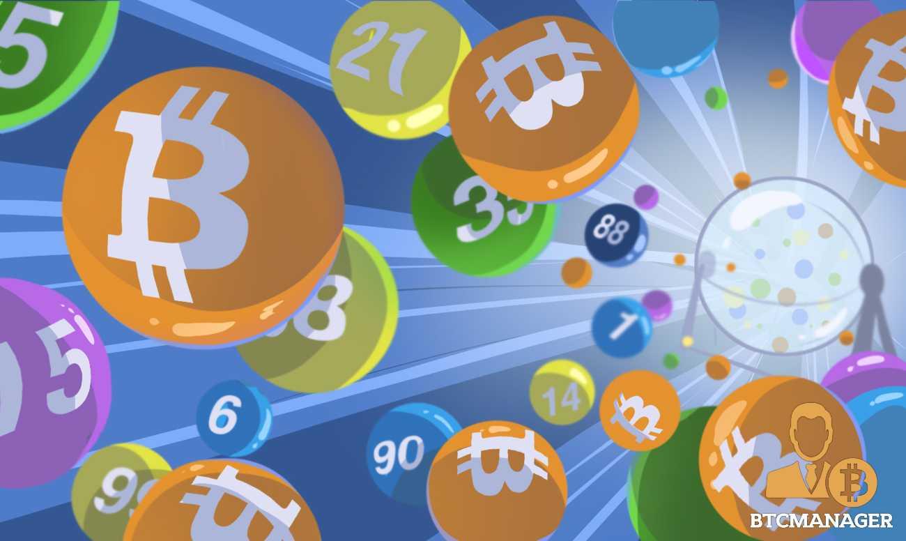 Бесплатные лотереи с реальным выводом денег: обзор