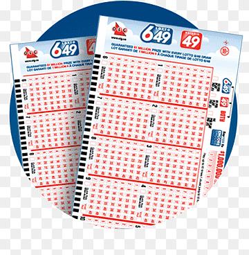 Ontario - canada.ca