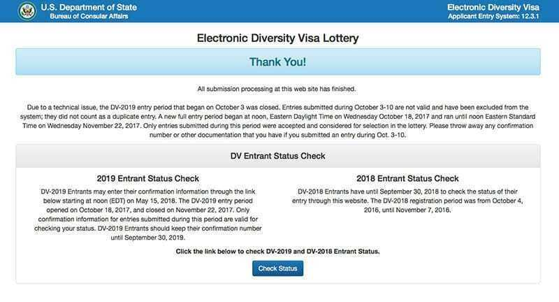 New york (ny) lottery results | lottery post