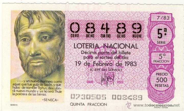 Lotería nacional jps - resultados lotería nacional costa rica