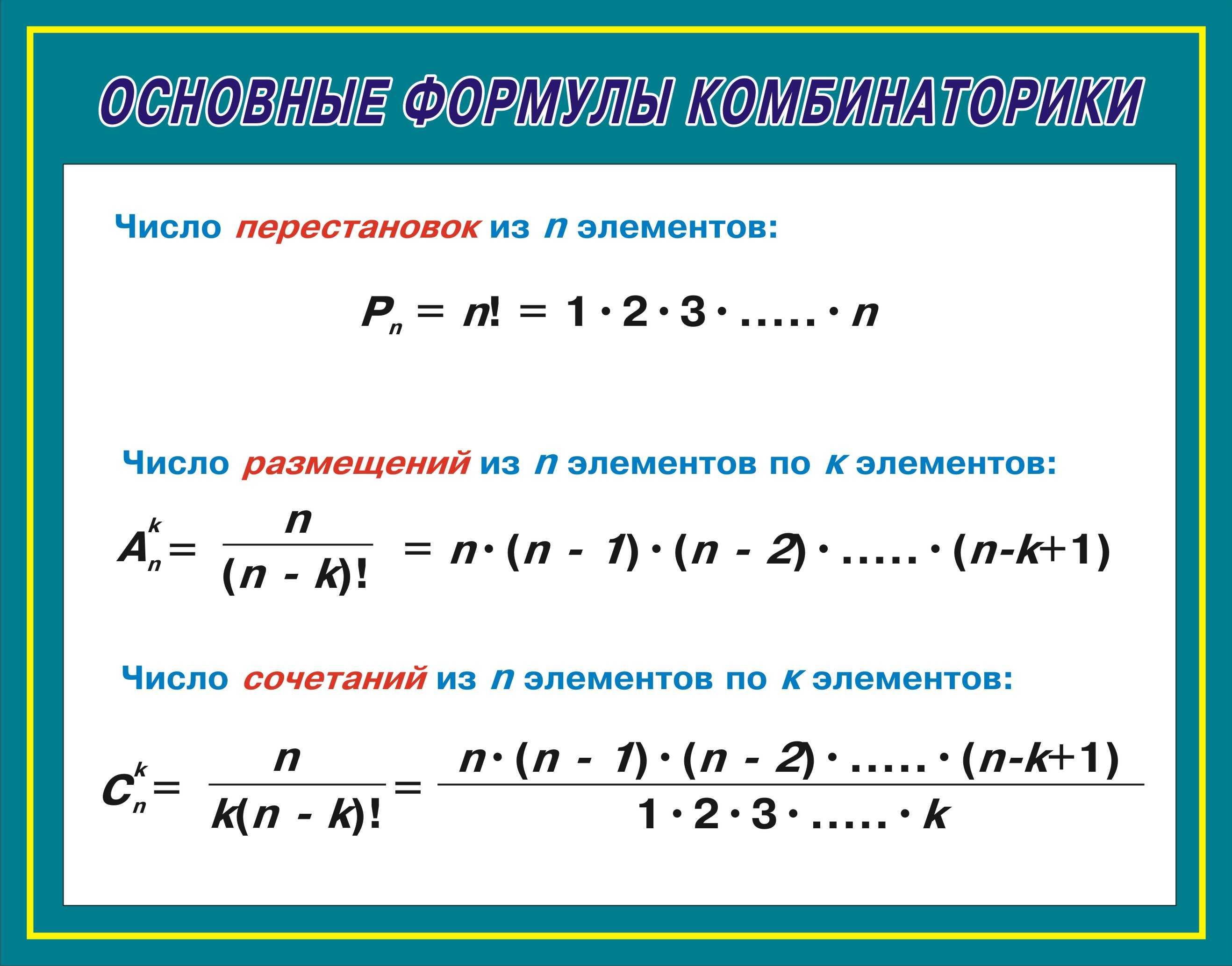 Комбинации разных цифр по фэн-шуй для денег и удачи: счастливые числа и их сочетания