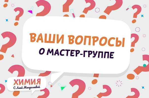 Jak i gdzie wygrać w Russian Lotto na kuponie: na kartę Sberbank, gotówka, na telefonie