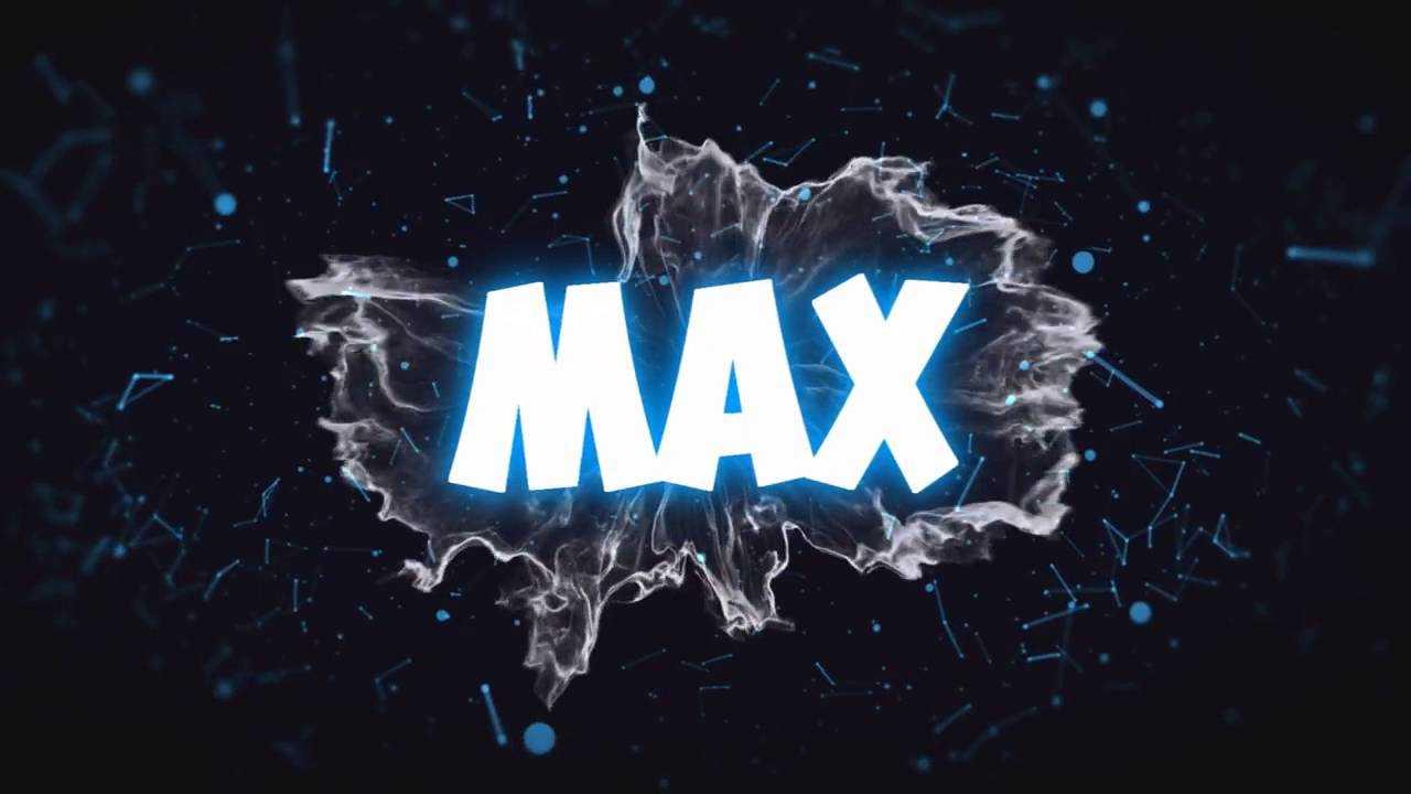 Лотерея super ena max - что, как, где?