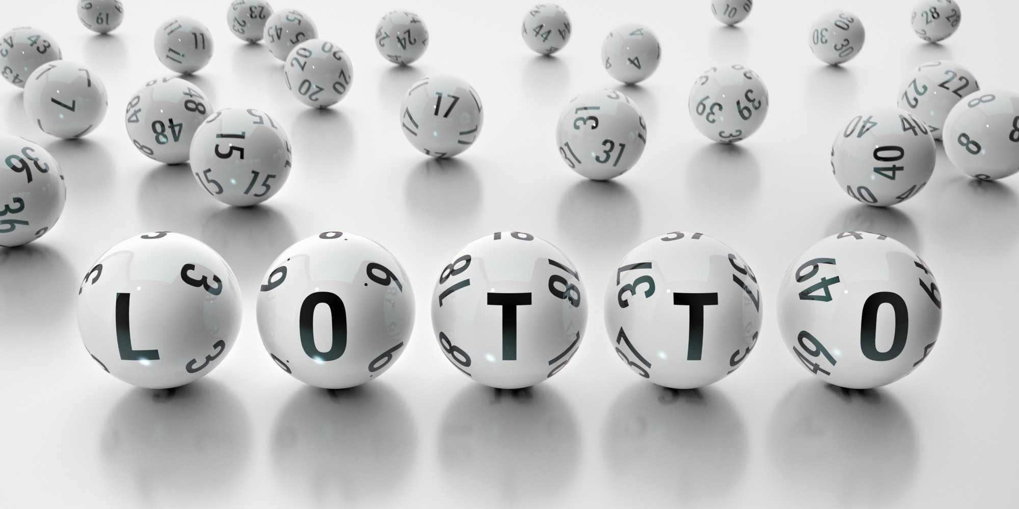 Sveitsisk lottolotto