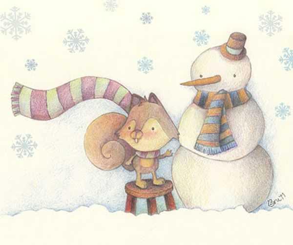 10 cuentos de navidad para leer con los niños
