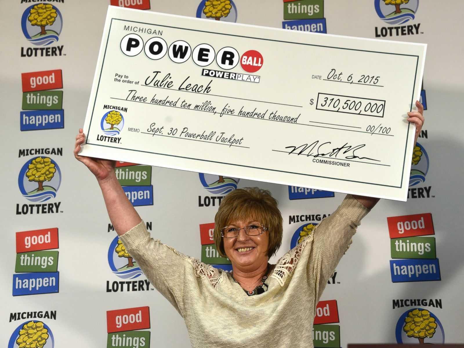 Австралийская лотерея saturday lotto