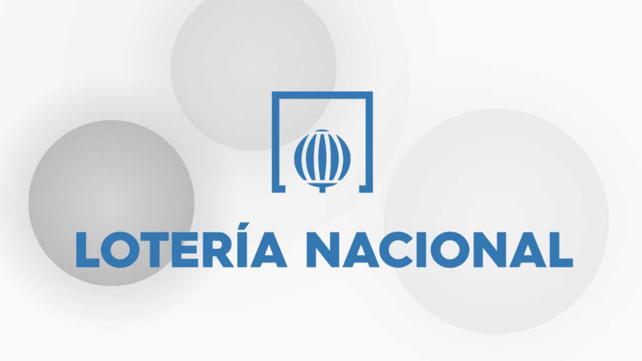 Resultado lotería nacional dominicana