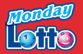 Midweek lotto result for today - nla results