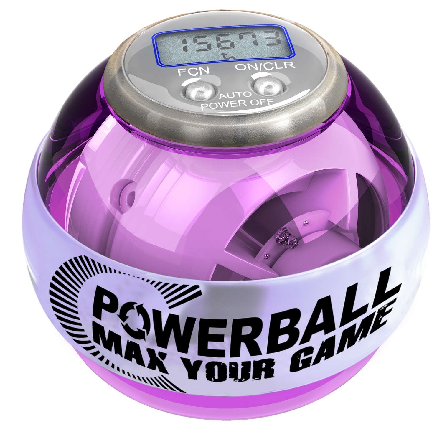 Powerball | wisconsin lottery