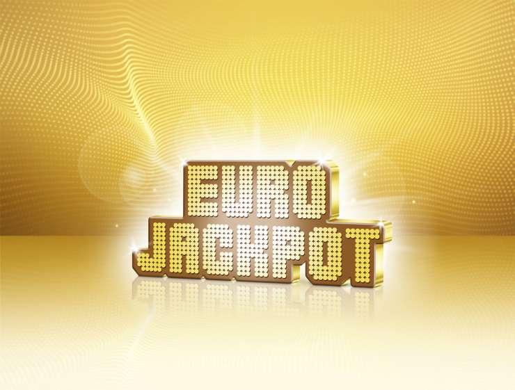 Lotteria dell'Eurojackpot - come giocare dalla russia?