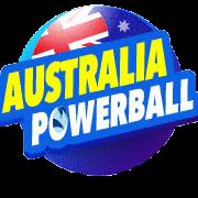 Австралия - лото среды(wednesday tattslotto) | big lottos