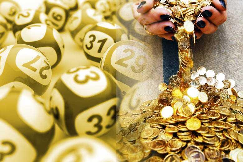 Risultati del sorteggio dell'Eurojackpot