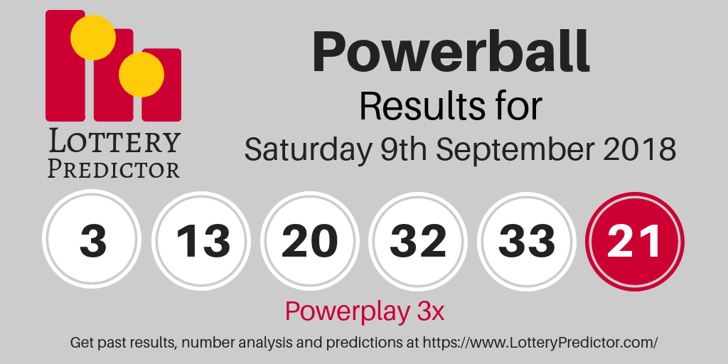 National weekly results today - saturday lotto results ghana lotto - nla results