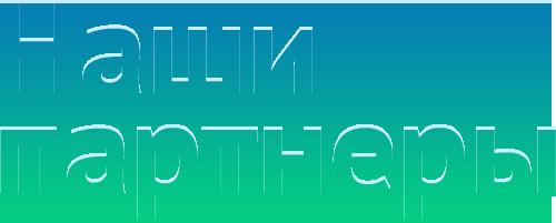 """Ооо """"лоттери"""",  курск (инн 4632083947, огрн 1074632015523) —  реквизиты,  контакты,  рейтинг"""