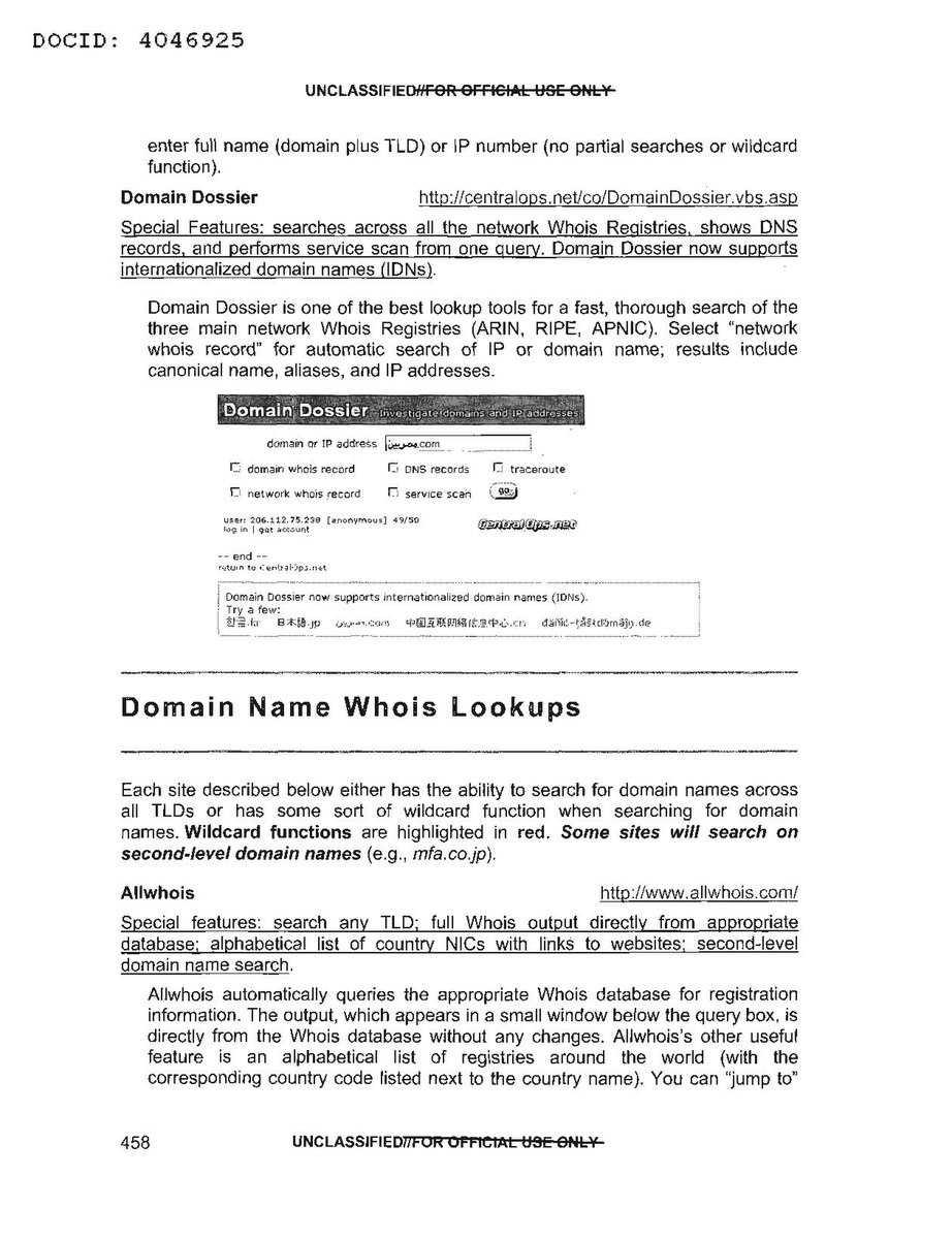 Анализ сайта www.lotolion.com