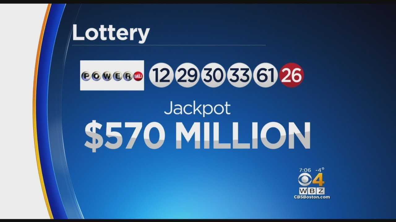 Start playing now: how to buy powerball tickets online
