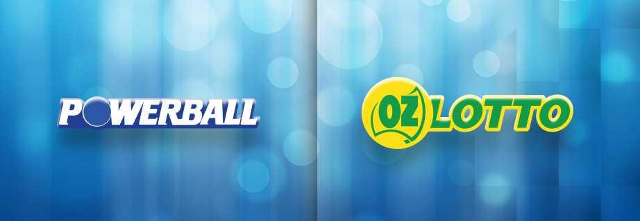 Powerball | powerball