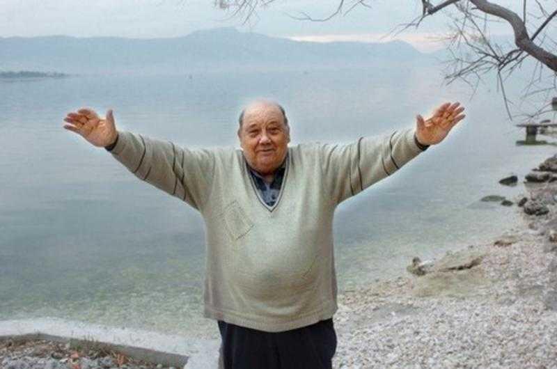 В сети появилась история самого везучего человека в мире