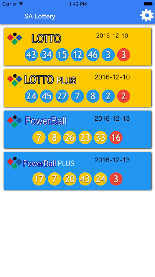 Lotto plus 1 | how to play