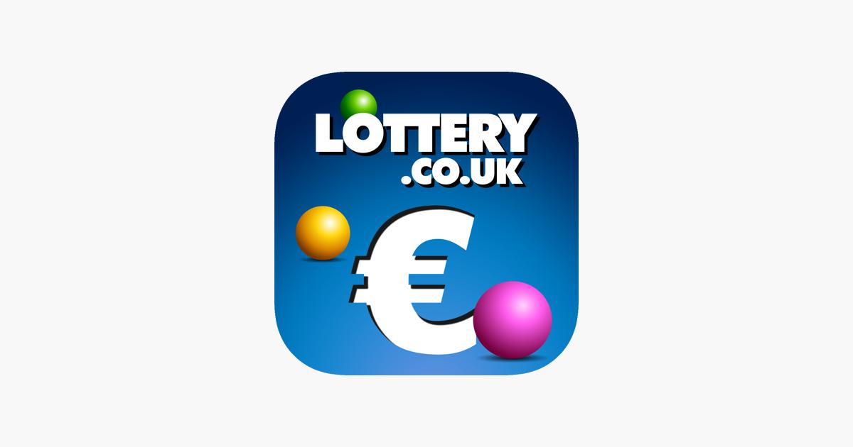 Euromillions vindere: top 10 største jackpots vundet