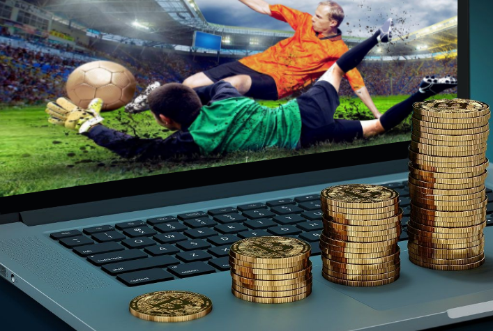 Рекордные выигрыши в ставках на спорт в мире и россии