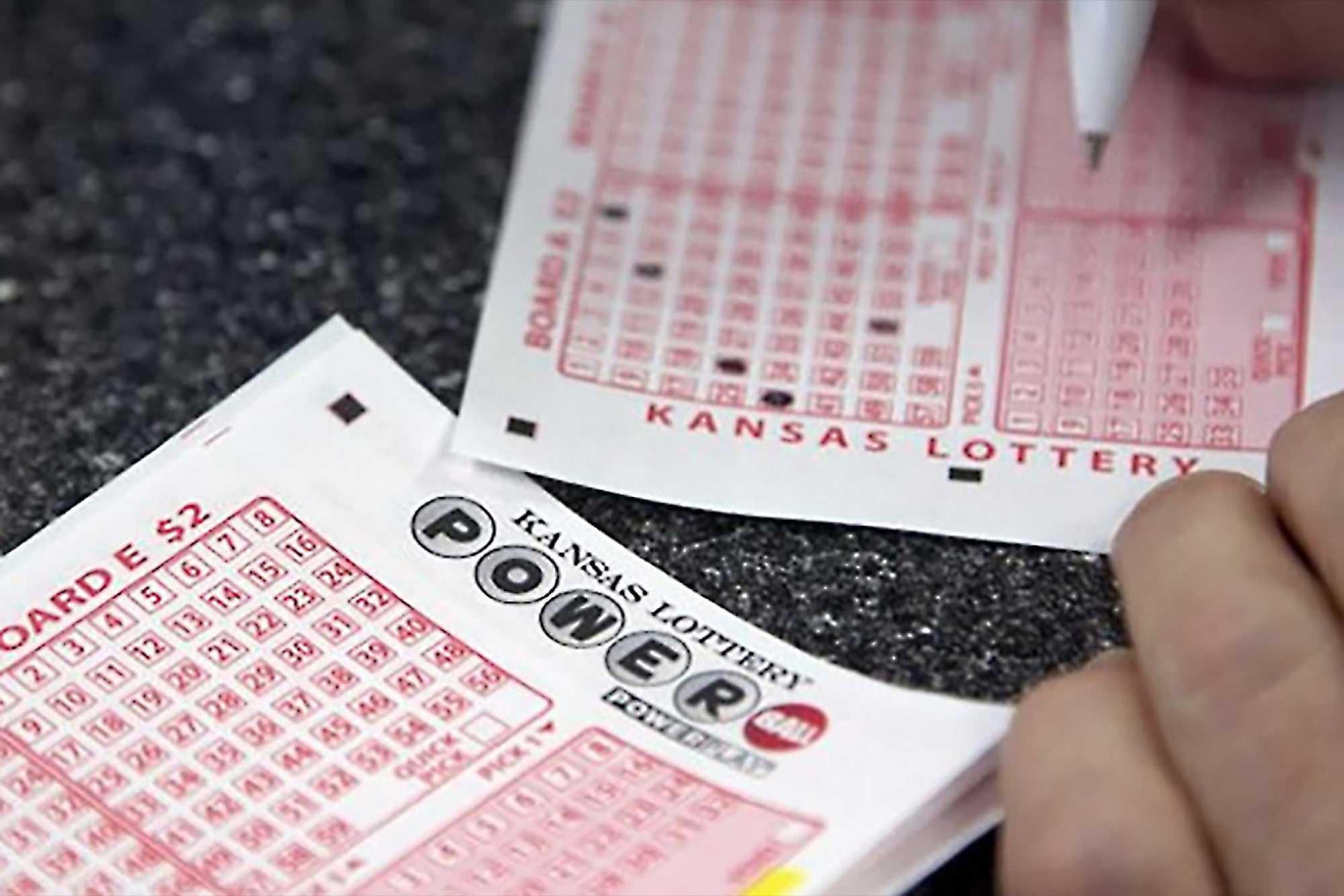The lotter - отзывы игроков и сравнение с agent lotto — что же лучше? | лотереи мира