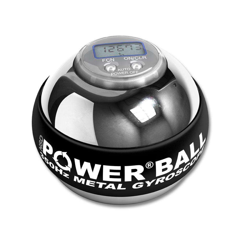Официальный сайт | powerball лотерея в россии повербол лото