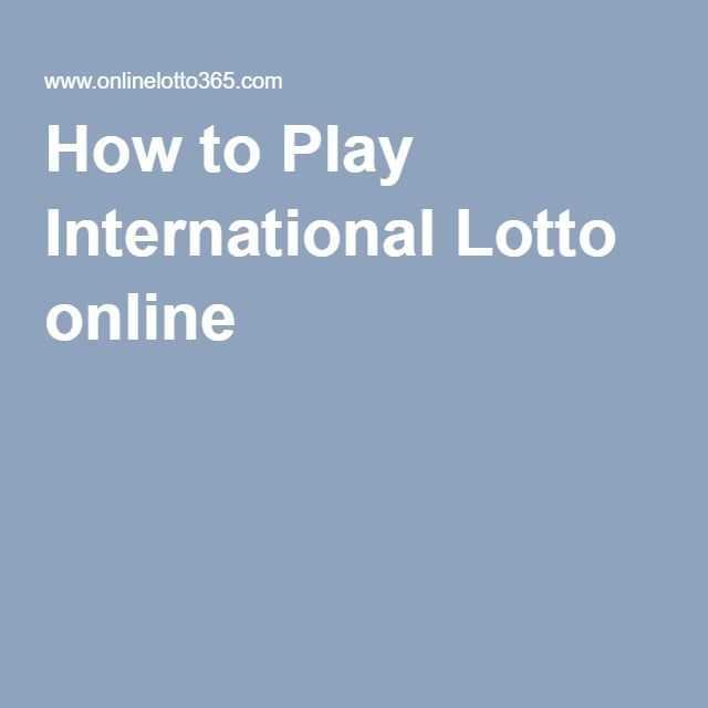Gratis lotterier ⋆ tjener penger på Internett uten investeringer