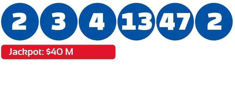 Lotería superlotto plus - cómo jugar desde rusia