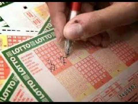 Британская лотерея uk lotto — правила + инструкция: как купить билет из россии