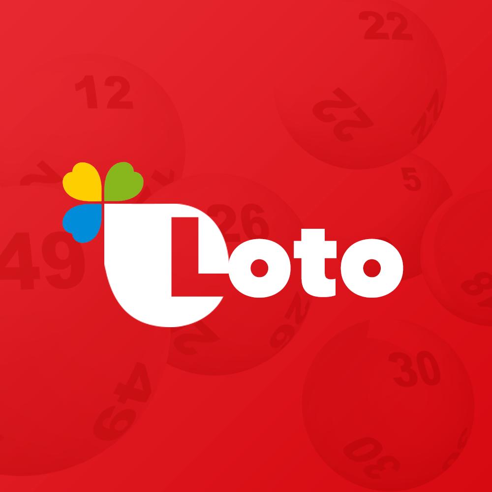 Официальный сайт thelotter com | шок отзывы 2020 | регистрация