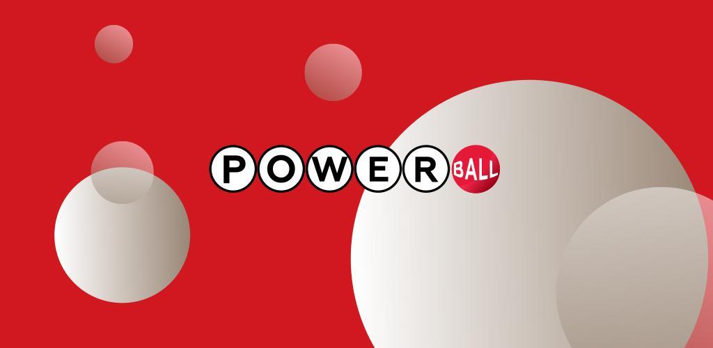 Архив лото «powerball» за 2004 год