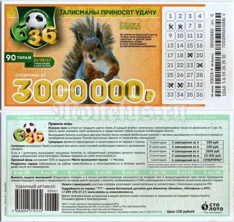 What lunar day is it better to buy a lottery ticket