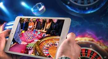 Loteria Eurojackpot - jak grać z Rosji? | świat loterii