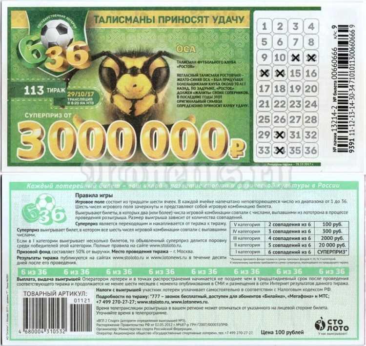 Об утверждении положения о порядке лицензирования и проведения местных лотерей на территории свердловской области