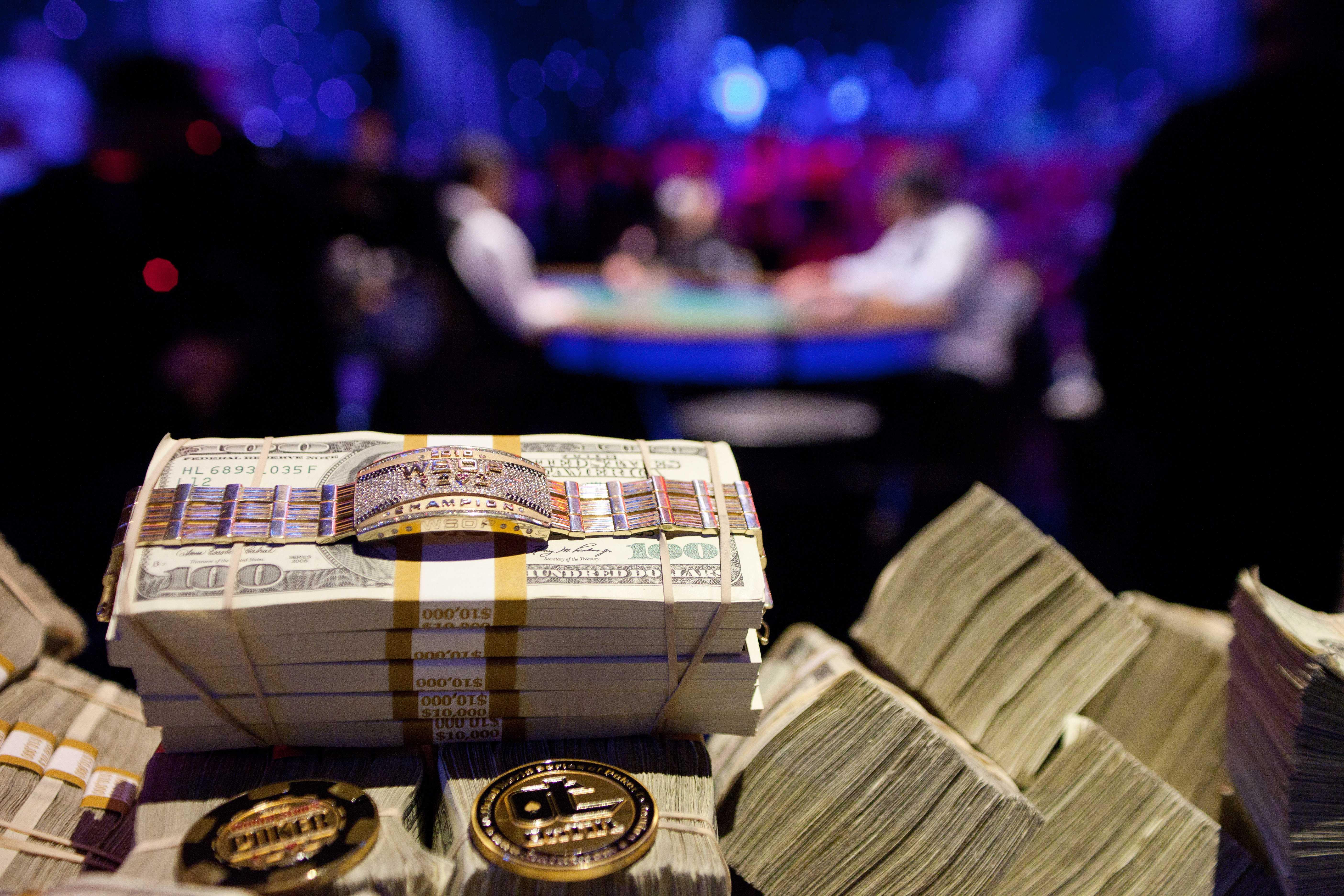 ► игры с выводом денег без вложений, ★ без пополнения баланса
