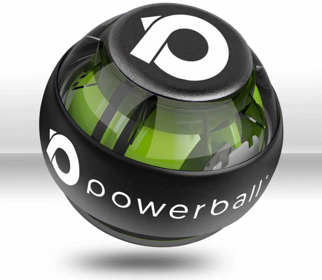 Australian powerball-lotto