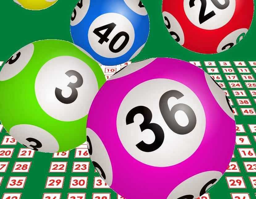 Romania lotto 6din49 results › latest