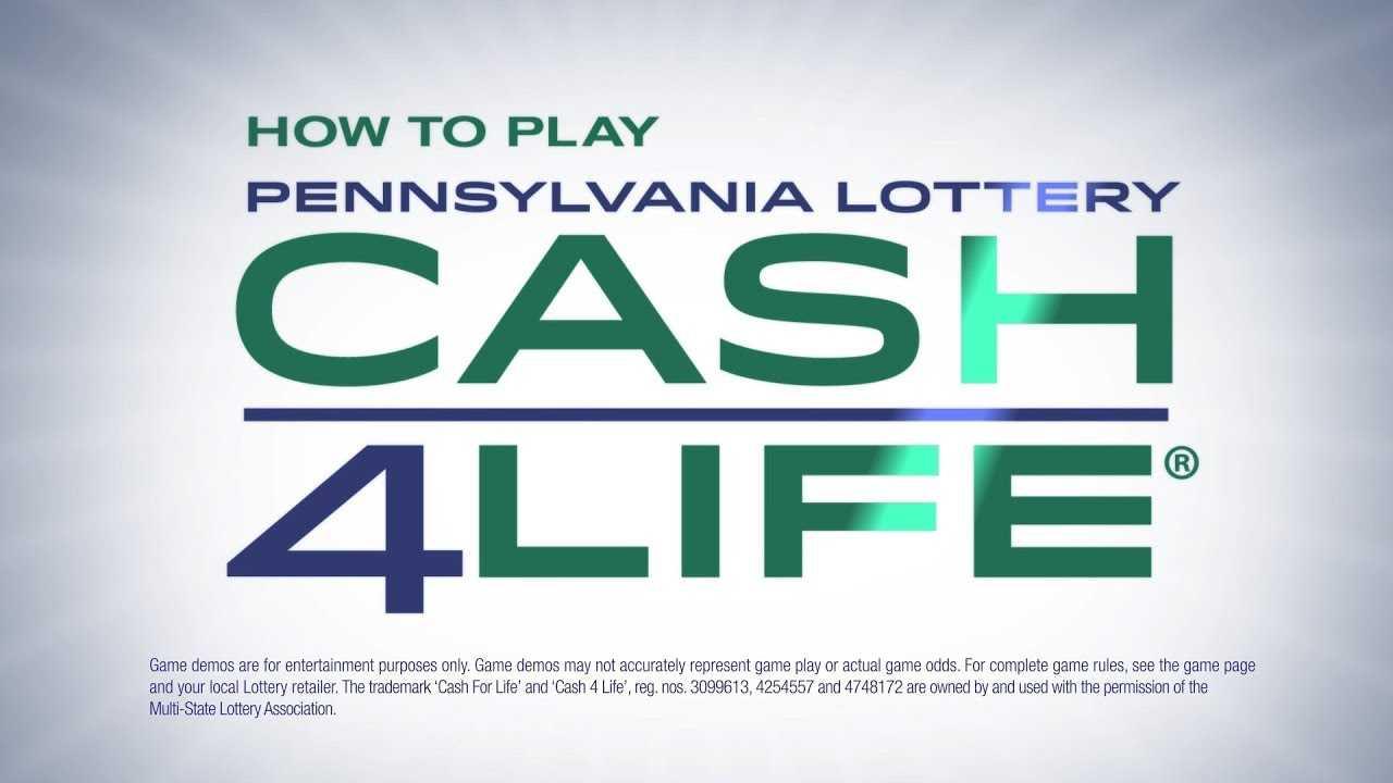 Cash4life — wikipedia republished // wiki 2